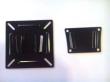 LCD/Plasma TV Wall Mount Bracket 22-26