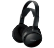 Headphones Wireless Sony MDR-RF811RK