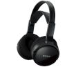 Headphones Wireless Sony MDR-RF811RK