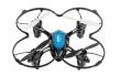 Drone Ugo Fen
