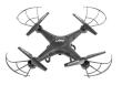 Drone Ugo Mistral FPV WiFi