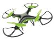 Drone Ugo Fen 2.0
