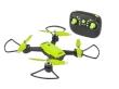 Drone Ugo Mistral 2.0 FPV WiFi +VR Glasses