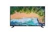TV Samsung UE43NU7092 43
