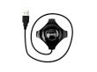 USB HUB 2.0 4-Port UGO Maipo HU50 Black