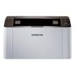 Samsung Laser Jet SL-M2026 Xpress