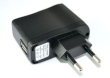 USB Universal Power Charger LDK 5V / 2A