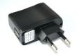 USB Universal Power Charger LDK 5V / 2A