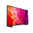 TV Philips 32PHS4503 32