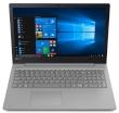 """Notebook Lenovo V330-15IKB i5-8250U/8GB/240GBSSD/DVDRW/15.6"""" FullHD/Fingerprint/Gray/DOS"""