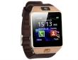 Smart watch phone 1.54