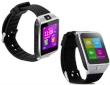 Smart watch phone 1.54