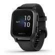 Garmin Smartwatch Venu Sq Music…