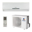Air Conditioner Gree Viola 12000BTU GWH12MB-K3DNA3G