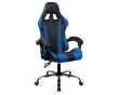 Gaming Chair Viper G4 Black/Blue