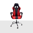 Gaming Chair Viper G4 Black/Red