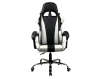 Gaming Chair Viper G4 Black/White