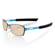 Glasses Arozzi Visione VX500 Blue -  Blue Light and UV Protection