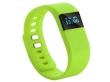 Smart Bracelet LDK W04 Green Pedometer Activity Tracker Reminder