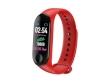 Smart Bracelet LDK W115 Red Pedometer Activity Tracker Reminder