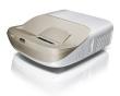 Projector BenQ W1600UST 3300 Ansi 10000:1 Full HD White