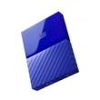 HDD External 2.5