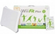 Nintendo WII Fit Plus Balance Board