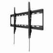 LCD/Plasma TV Wall Mount 32