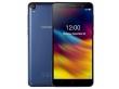 """Smartphone 5.0"""" DOOGEE X100 Blue…"""