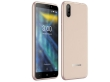 """Smartphone 5.0"""" 18:9 DOOGEE X50…"""