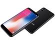 """Smartphone 5.5"""" 18:9 DOOGEE X55…"""