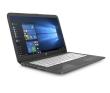 Notebook HP Stream 14-CB012 N3060/4GB/32GB SSD/14