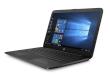 Notebook HP Stream 14-CB174 N4000/4GB/64GB SSD/14