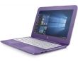 Notebook HP Stream 11-Y020 N3060/4GB/32GB SSD/11.6