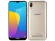 """Smartphone 6.1"""" 19:9 DOOGEE X90…"""