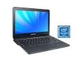 Notebook Samsung Chromebook N3060/4GB/32GB SSD/11.6