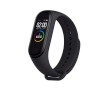 Smart Bracelet Xiaomi Mi Band 4 Black
