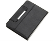 Tablet Sleeve LDK 7