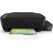 HP Smart Tank 415 MFP Wireless Printer