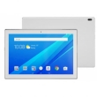 Tablet PC Lenovo Tab4 10…
