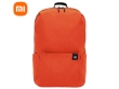 Backpack Xiaomi 14